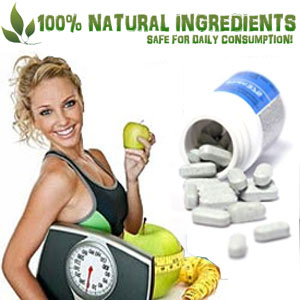 Phen375 Pills Ingredients